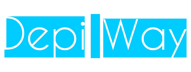 Depiway
